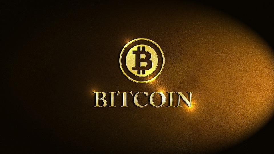 Bitcoin - Vua của các loại tiền điện tử