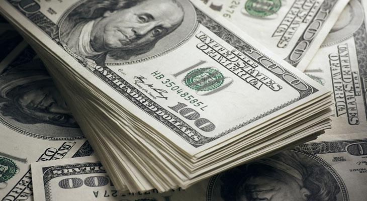 Dự án lending đang được giới đầu tư rất quan tâm